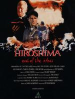 Hiroshima: Out of the Ashes (TV)