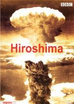 Hiroshima (TV)