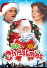 His and Her Christmas (TV)