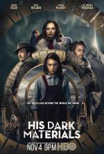 His Dark Materials (Serie de TV)