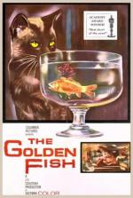 The Golden Fish (C)