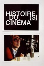 Histoire[s] du cinéma
