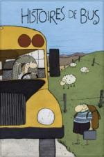 Historias de autobús (C)