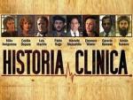 Historia clínica (TV Series)