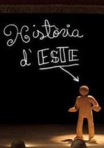 Història d'Este (C)