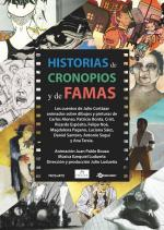 Historia de cronopios y de famas