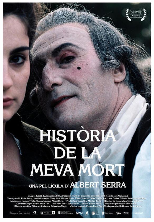 historia_de_la_meva_mort-865497036-large