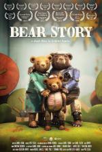 Historia de un oso (C)