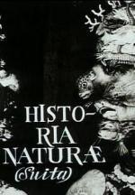 Historia Naturae (Suita) (C)