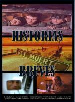 Historias breves