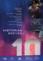 Historias breves 10