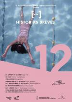 Historias breves 12