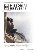 Historias breves 17