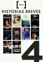Historias breves IV