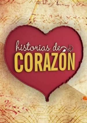 Historias de corazón (TV Series) (Serie de TV)