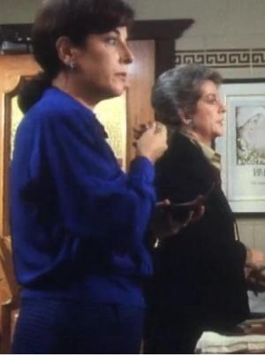 Historias del otro lado: El gran truco (TV)