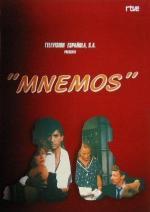 Historias del otro lado: Mnemos (TV)