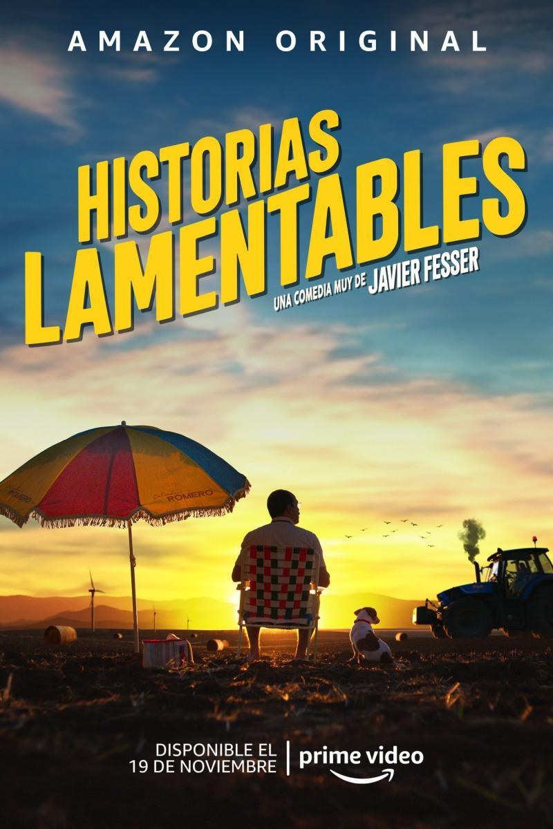 Las ultimas peliculas que has visto - Página 6 Historias_lamentables-253192334-large
