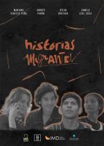 Historias Migrantes (TV Series)