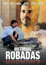 Historias robadas (Miniserie de TV)