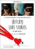 Historias románticas (un poco) cabronas (Bitchy Love Stories)