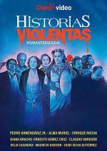 Historias violentas