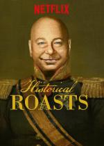 Historical Roasts (Miniserie de TV)