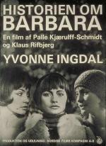 Historien om Barbara