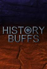 History Buffs (Serie de TV)
