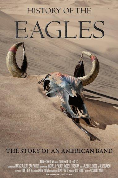 ¿Documentales de/sobre rock? - Página 14 History_of_the_eagles-281186896-large