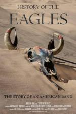 History of the Eagles (TV Miniseries)