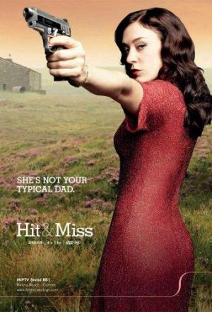 Hit and Miss (Miniserie de TV)