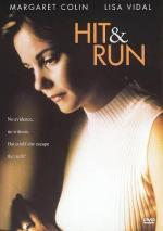 Hit and Run (TV)