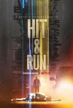 Hit & Run (Serie de TV)
