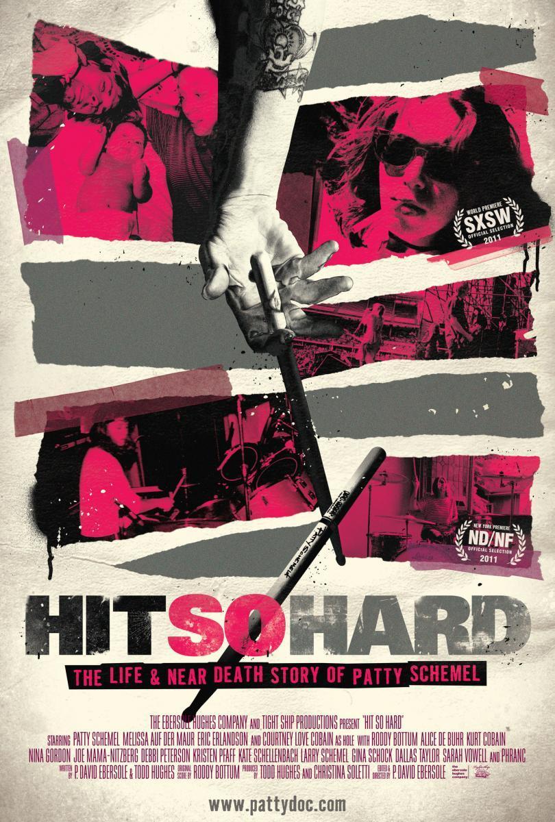 Documentales de Rock - Página 37 Hit_so_hard-951807513-large