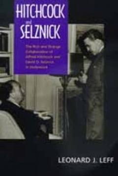 Hitchcock, Selznick y el fin de Hollywood (TV)
