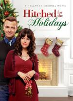 Hitched for the Holidays (TV)