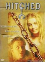 Hitched (TV)