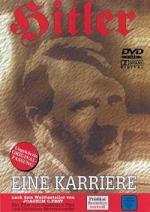Hitler, una biografia (Adolf Hitler: la historia jamás contada) (TV)