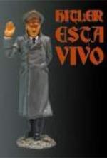 Hitler está vivo (C)