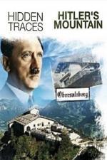 La montaña de Hitler - Tesoros ocultos