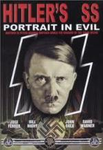 Hitler's S.S.: Portrait in Evil (TV)