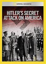 Hitler's Secret Attack on America (TV)