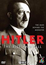 Hitler: The Rise and Fall (Serie de TV)
