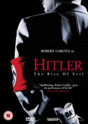 Hitler: The Rise of Evil (TV)