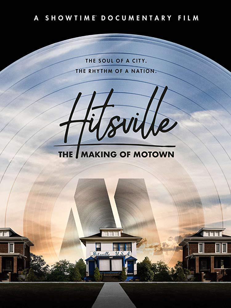 Documentales - Página 20 Hitsville_the_making_of_motown-702864318-large