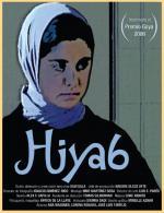 Hiyab (C)
