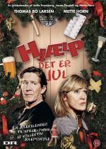 Hjælp, det er jul (Serie de TV)
