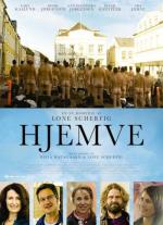 Hjemve (Just Like Home)