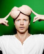 Brainwash (Miniserie de TV)